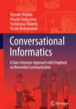 book_conversational