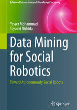 book_data_mining